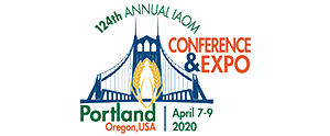 IAOM's Annual Conference & Expo