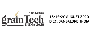 11th Edition GrainTech India 2020