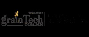 11th Edition GrainTech India 2020