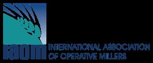 IAOM District Event: Niagara, Ohio Valley and Wolverine 2020