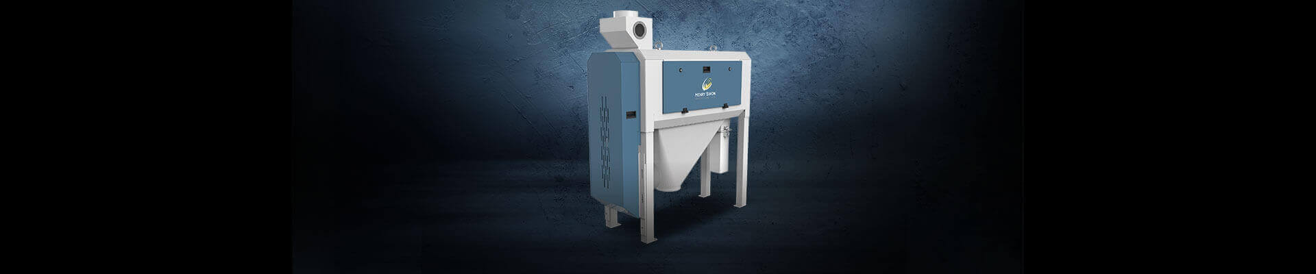 TURBO CONTROL SIFTER