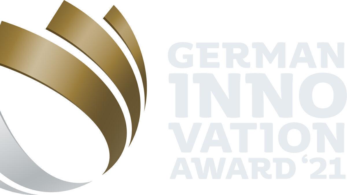 Henry Simon Purifier (HSPU) receives German Innovation Award 2021